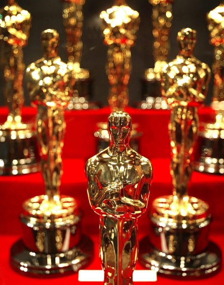 Оскарите-такива,каквито никой не ги познава!