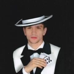 Daniel Milenov Bonev
