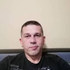Boycho Atanasov