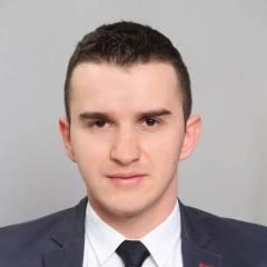 Джунейт Мустафов