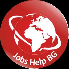 jobshelpbgcom