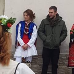 Антонио Антонов