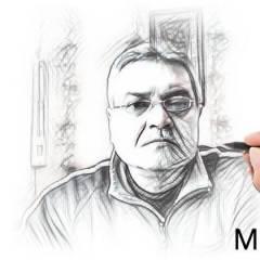 Miroslav Donshev
