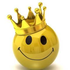Усмихни_Се :)