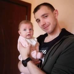 Николай Огнянов