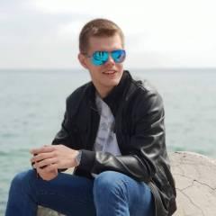 Valeri Veselinov