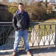 Мартин Иванов Никифоров