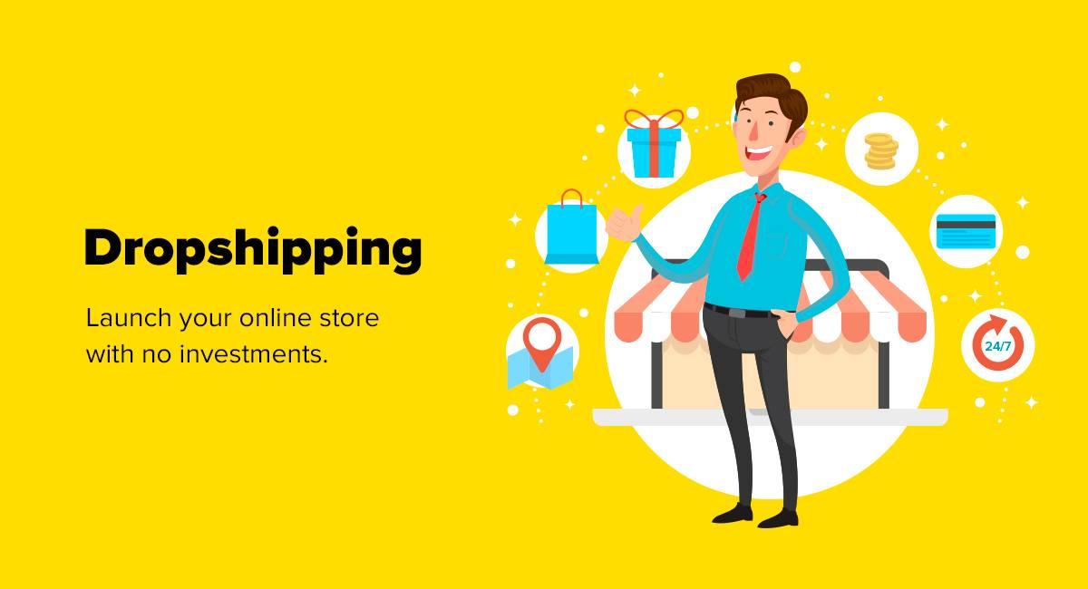 Топ 5 Маркетингови канала за популяризиране на вашия Дропшипинг Бизнес