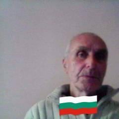 Петър Пеков