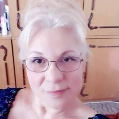 Rossitsa Yankova