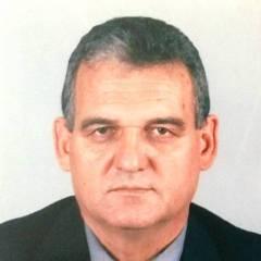 georgi georgieev