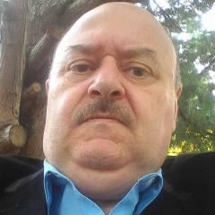 Georgi Prokopov