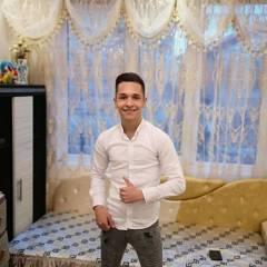 Асен Янев