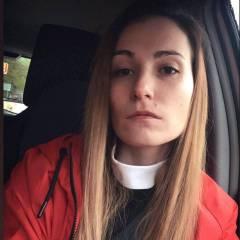 Дарина Неделчева