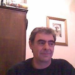 Georgi Delev