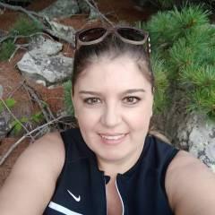 Iliyana Atanasova