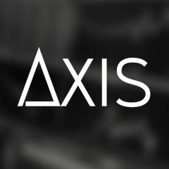 Axis Trader