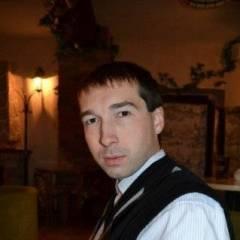 MIlen Perov