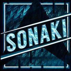 sonaki