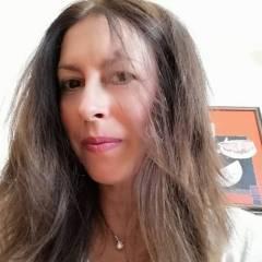 Анета Кръстенова