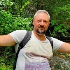 Stephan Minkov