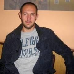 Slavin Ivanov