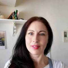 Албена Ангелова Тодорова