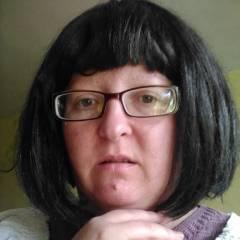 Diliana Todorova
