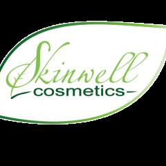 Skinwell Cosmetics