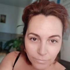 Snejana Kalcheva