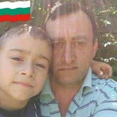 Красимир Косев