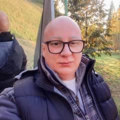 Petar Pandurov