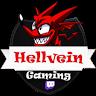 HellVein
