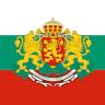 Иванч
