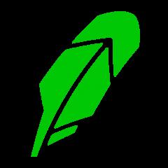 цецкоД