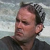 Yordan Videnov