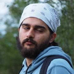 Kaлoян