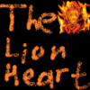 The Lion Heart In The Cell