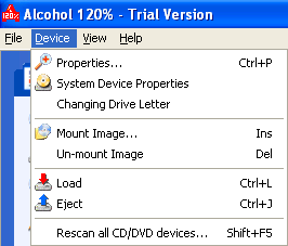 alcohol_img_28.png