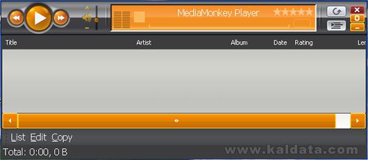 MiniPlayer.png