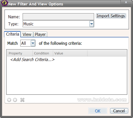 New%20Filter%20And%20View%20Options.png
