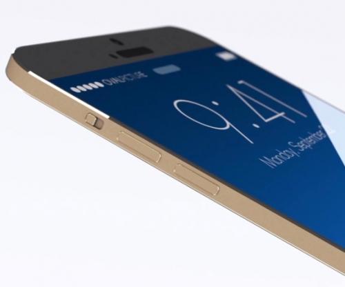 Производството на iPhone с голям екран започва от третото тримесечие на тази година