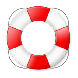 GetDataBack е мощен инструмент за възстановяване на загубени, изтрити или