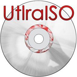 ISO-файловете представляват точни копия на съдържанието на даден носител, обикновено