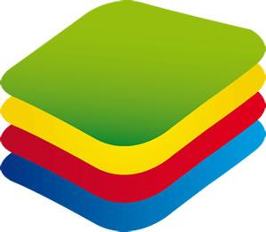 BlueStacks App Player for Windows е полезна програма-емулатор за персоналния