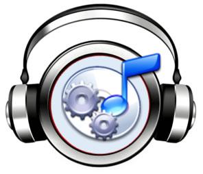 fre:ac, преди известен като BonkEnc, е CD-ripper и енкодер, който