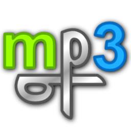 mp3DirectCut е компактен инструмент за директно редактиране на MP3 файлове.