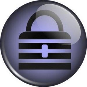 В днешно време Вие трябва да помните множество пароли. Имате
