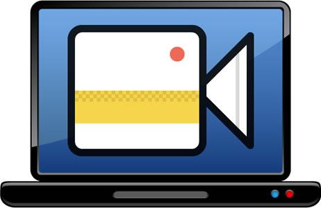 ZD Soft Screen Recorder е програма за запис на всичко,