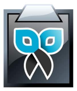 CopyQ е усъвършенстван мениджър на клипборда, която дава възможност за